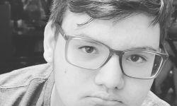 Morre adolescente que ficou gravemente ferido após ser atingido por carro, em Marialva