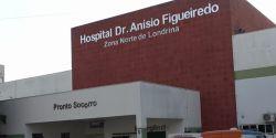 Adolescente de 13 anos morre após ser atingido por galhos durante temporal, em Londrina, diz hospital